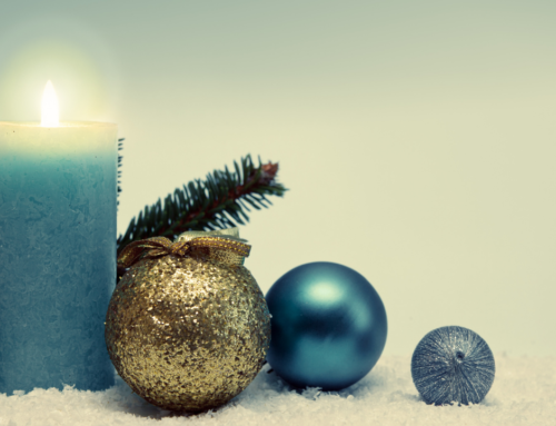 Advent Devotions for Families